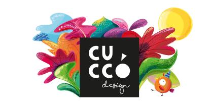 Cuccó Design