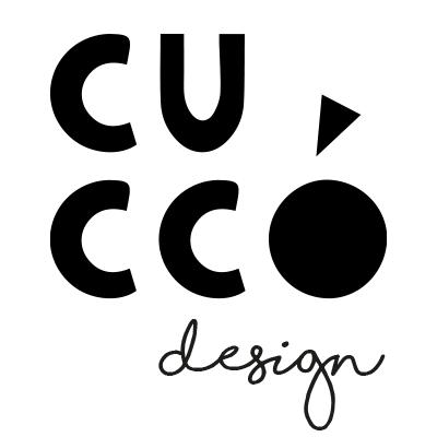 Cucco-design-logo